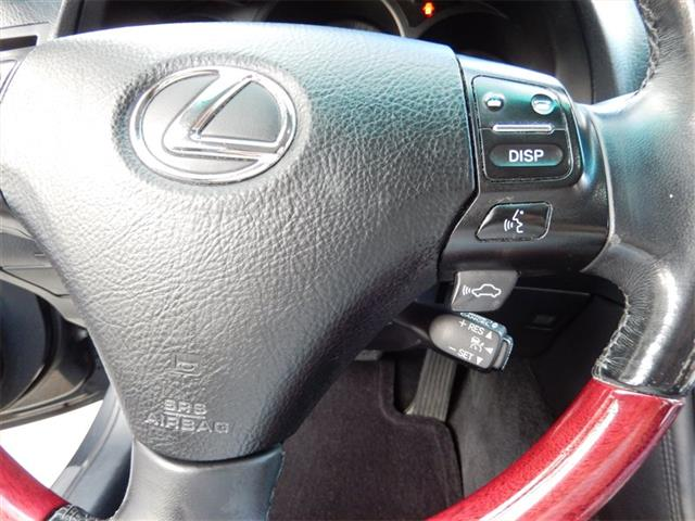 2007 Lexus GS 450h - Photo 20 - San Diego, CA 92126