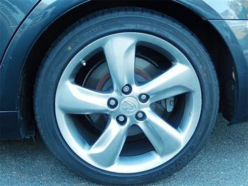 2008 Lexus GS 350 - Photo 8 - San Diego, CA 92126