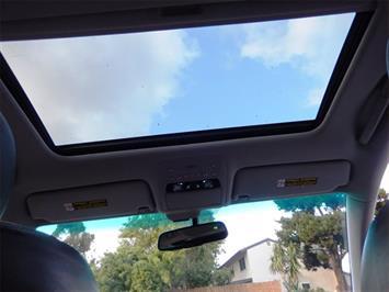 2008 Lexus GS 350 - Photo 19 - San Diego, CA 92126