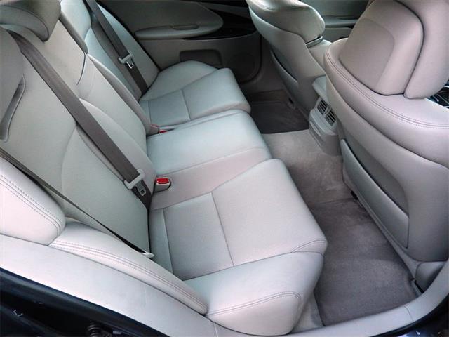 2008 Lexus GS 350 - Photo 12 - San Diego, CA 92126