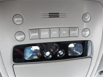 2008 Lexus GS 350 - Photo 18 - San Diego, CA 92126