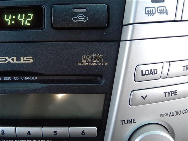 2008 Lexus RX 400h - Photo 17 - San Diego, CA 92126
