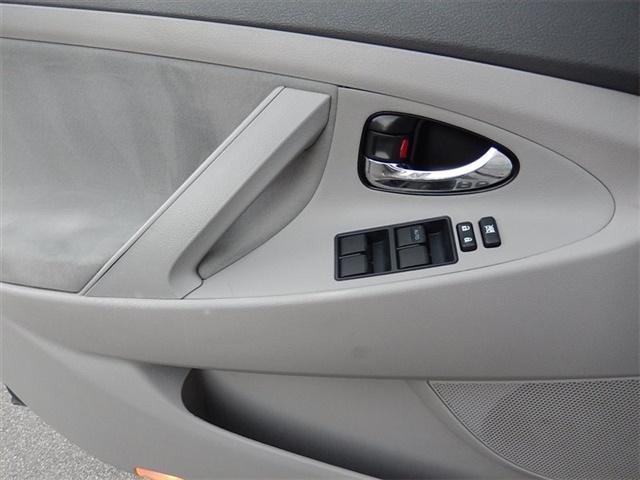 2008 Toyota Camry Hybrid - Photo 19 - San Diego, CA 92126