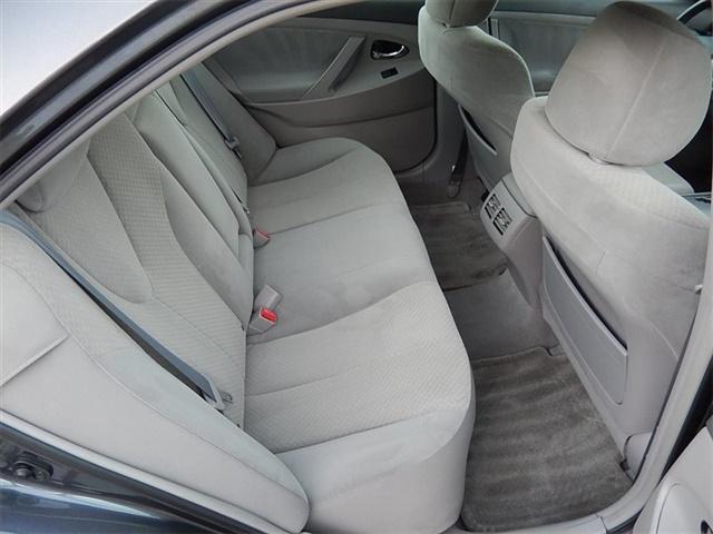 2008 Toyota Camry Hybrid - Photo 13 - San Diego, CA 92126