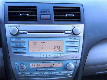 2008 Toyota Camry Hybrid - Photo 16 - San Diego, CA 92126