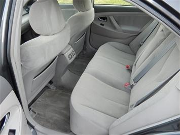2008 Toyota Camry Hybrid - Photo 12 - San Diego, CA 92126