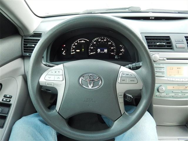 2008 Toyota Camry Hybrid - Photo 18 - San Diego, CA 92126