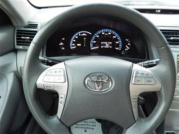 2007 Toyota Camry Hybrid XLE - Photo 15 - San Diego, CA 92126