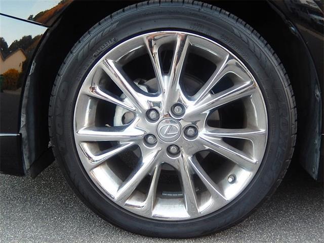 2010 Lexus HS 250h Premium - Photo 13 - San Diego, CA 92126