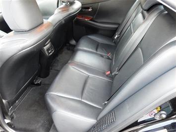 2010 Lexus HS 250h Premium - Photo 9 - San Diego, CA 92126