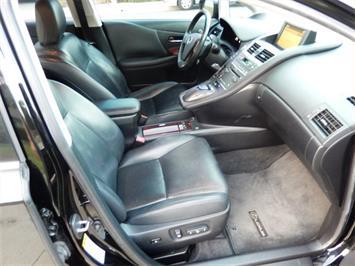 2010 Lexus HS 250h Premium - Photo 11 - San Diego, CA 92126