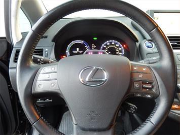 2010 Lexus HS 250h Premium - Photo 15 - San Diego, CA 92126