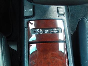 2010 Lexus HS 250h Premium - Photo 18 - San Diego, CA 92126