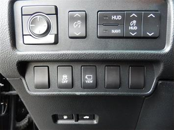 2010 Lexus HS 250h Premium - Photo 16 - San Diego, CA 92126