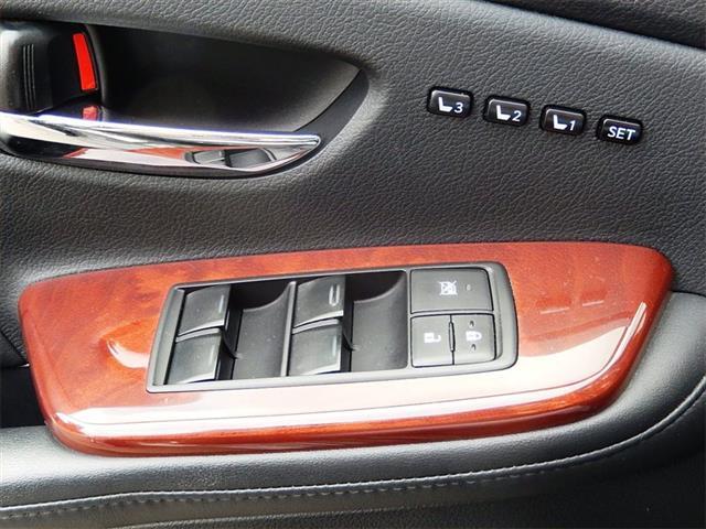 2010 Lexus HS 250h Premium - Photo 21 - San Diego, CA 92126