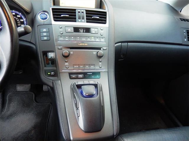 2010 Lexus HS 250h Premium - Photo 17 - San Diego, CA 92126