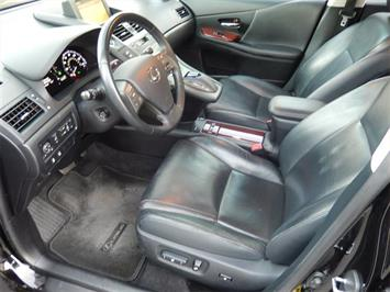 2010 Lexus HS 250h Premium - Photo 8 - San Diego, CA 92126