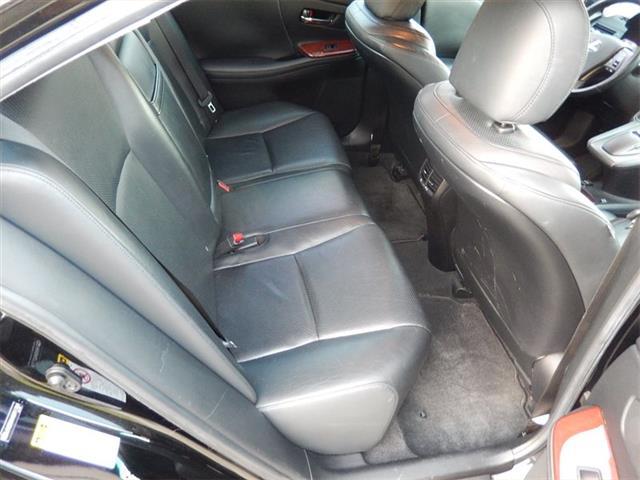 2010 Lexus HS 250h Premium - Photo 10 - San Diego, CA 92126