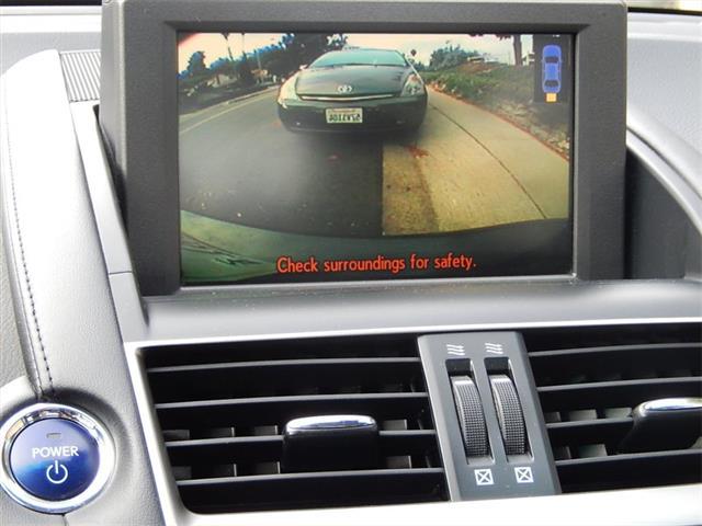 2010 Lexus HS 250h Premium - Photo 19 - San Diego, CA 92126