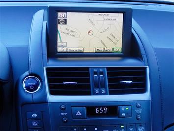 2010 Lexus HS 250h Premium - Photo 14 - San Diego, CA 92126