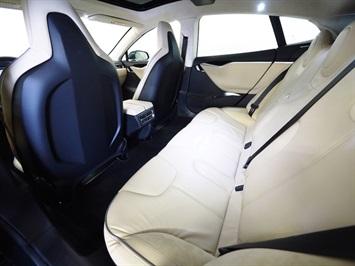 2012 Tesla Model S P85 - Performance - Photo 23 - Rancho Cordova, CA 95742