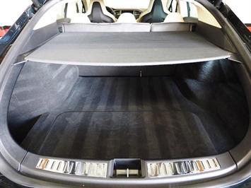 2012 Tesla Model S P85 - Performance - Photo 28 - Rancho Cordova, CA 95742