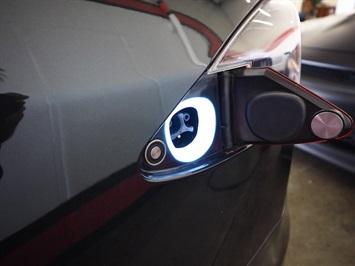 2012 Tesla Model S P85 - Performance - Photo 33 - Rancho Cordova, CA 95742