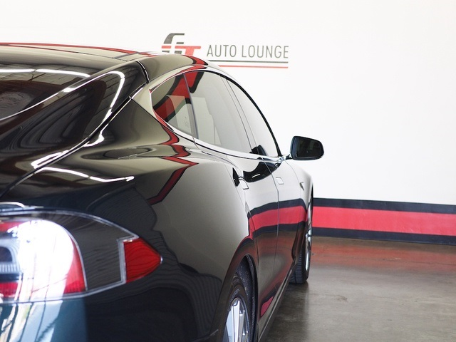 2012 Tesla Model S P85 - Performance - Photo 10 - Rancho Cordova, CA 95742