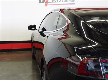2012 Tesla Model S P85 - Performance - Photo 9 - Rancho Cordova, CA 95742
