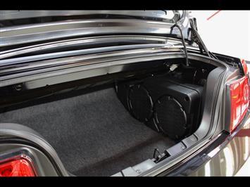 2009 Ford Mustang Shelby GT500 - Photo 21 - Rancho Cordova, CA 95742