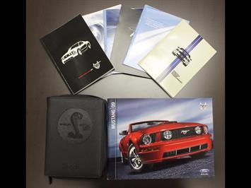2009 Ford Mustang Shelby GT500 - Photo 36 - Rancho Cordova, CA 95742