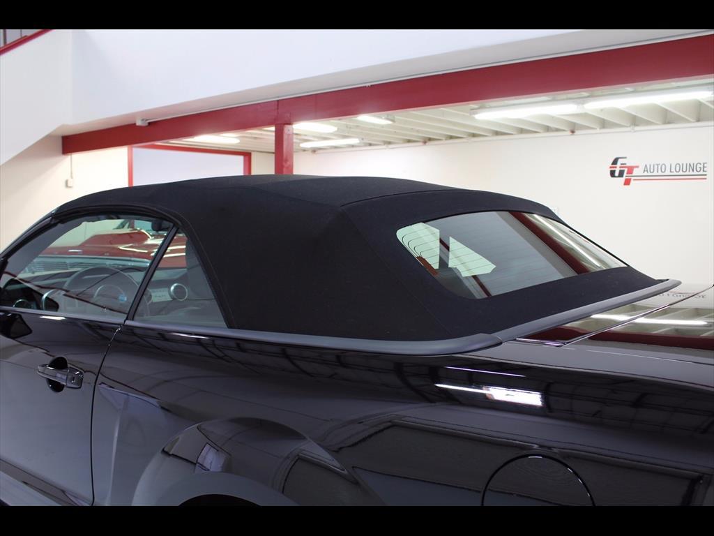 2009 Ford Mustang Shelby GT500 - Photo 14 - Rancho Cordova, CA 95742