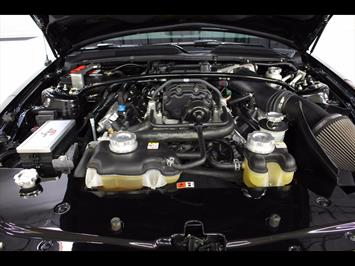 2009 Ford Mustang Shelby GT500 - Photo 19 - Rancho Cordova, CA 95742