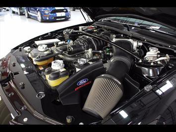 2009 Ford Mustang Shelby GT500 - Photo 20 - Rancho Cordova, CA 95742