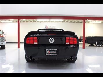 2009 Ford Mustang Shelby GT500 - Photo 7 - Rancho Cordova, CA 95742