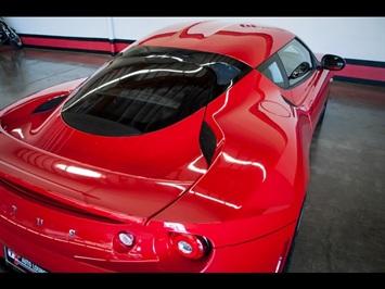 2012 Lotus Evora S Supercharged - Photo 20 - Rancho Cordova, CA 95742