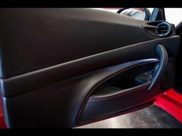 2012 Lotus Evora S Supercharged - Photo 32 - Rancho Cordova, CA 95742