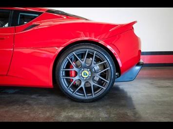 2012 Lotus Evora S Supercharged - Photo 10 - Rancho Cordova, CA 95742