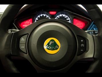 2012 Lotus Evora S Supercharged - Photo 45 - Rancho Cordova, CA 95742