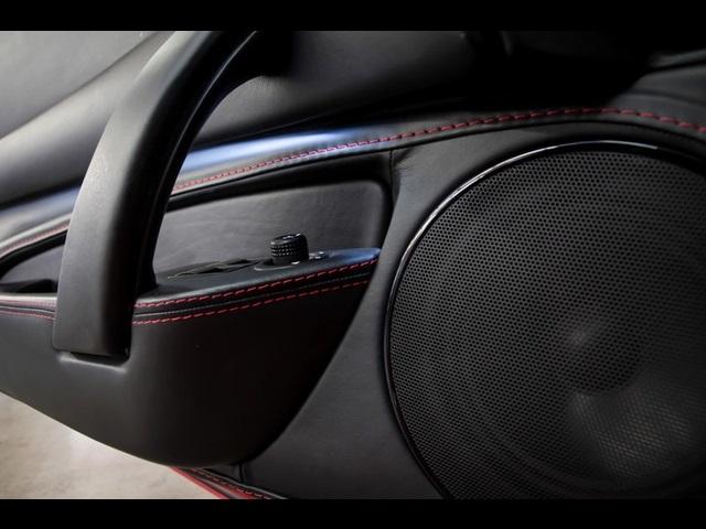 2012 Lotus Evora S Supercharged - Photo 54 - Rancho Cordova, CA 95742