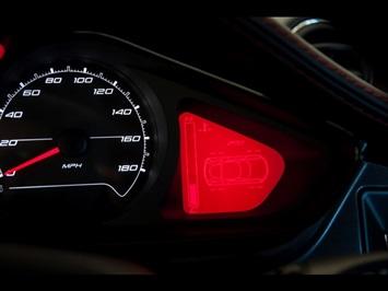2012 Lotus Evora S Supercharged - Photo 47 - Rancho Cordova, CA 95742