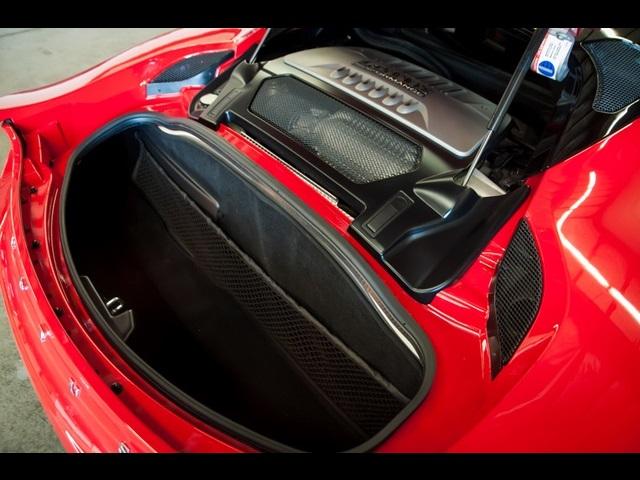 2012 Lotus Evora S Supercharged - Photo 28 - Rancho Cordova, CA 95742