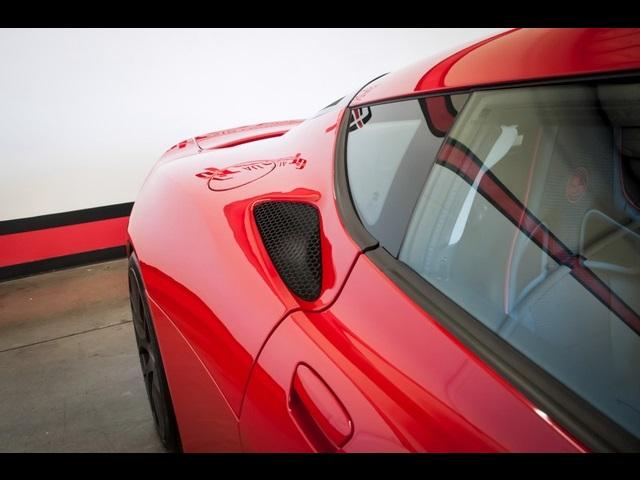 2012 Lotus Evora S Supercharged - Photo 24 - Rancho Cordova, CA 95742