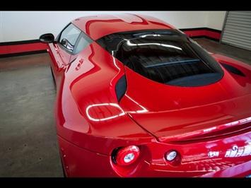 2012 Lotus Evora S Supercharged - Photo 22 - Rancho Cordova, CA 95742