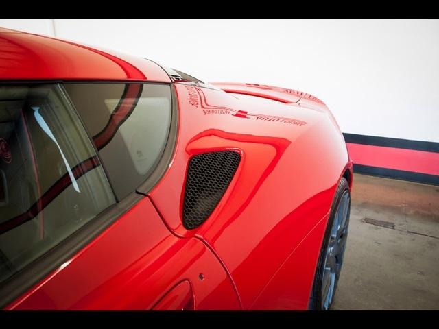 2012 Lotus Evora S Supercharged - Photo 23 - Rancho Cordova, CA 95742