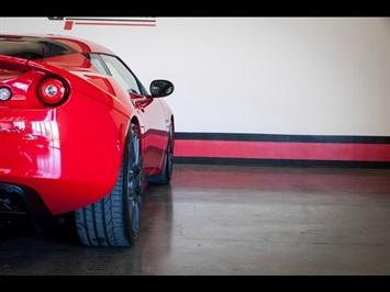 2012 Lotus Evora S Supercharged - Photo 15 - Rancho Cordova, CA 95742