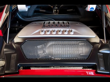 2012 Lotus Evora S Supercharged - Photo 58 - Rancho Cordova, CA 95742