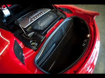 2012 Lotus Evora S Supercharged - Photo 27 - Rancho Cordova, CA 95742