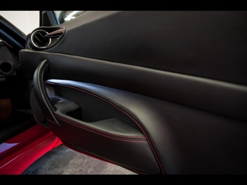 2012 Lotus Evora S Supercharged - Photo 38 - Rancho Cordova, CA 95742