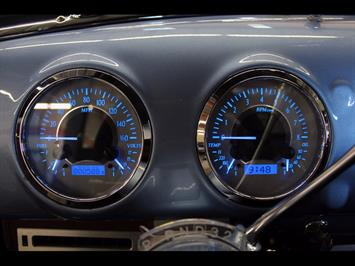 1951 Chevrolet Other Pickups 3100 5-Window - Photo 25 - Rancho Cordova, CA 95742